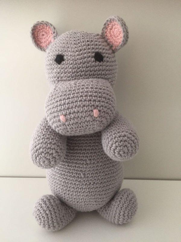 Hippo Kosedyr